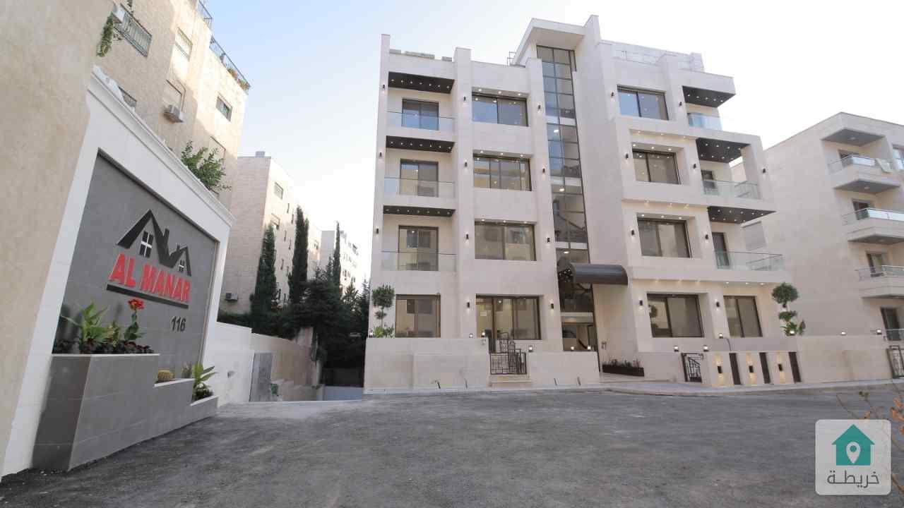 من المالك مباشرة أخر شقة أرضية للبيع بسعر تفضيلي وقابل للتفاوض
