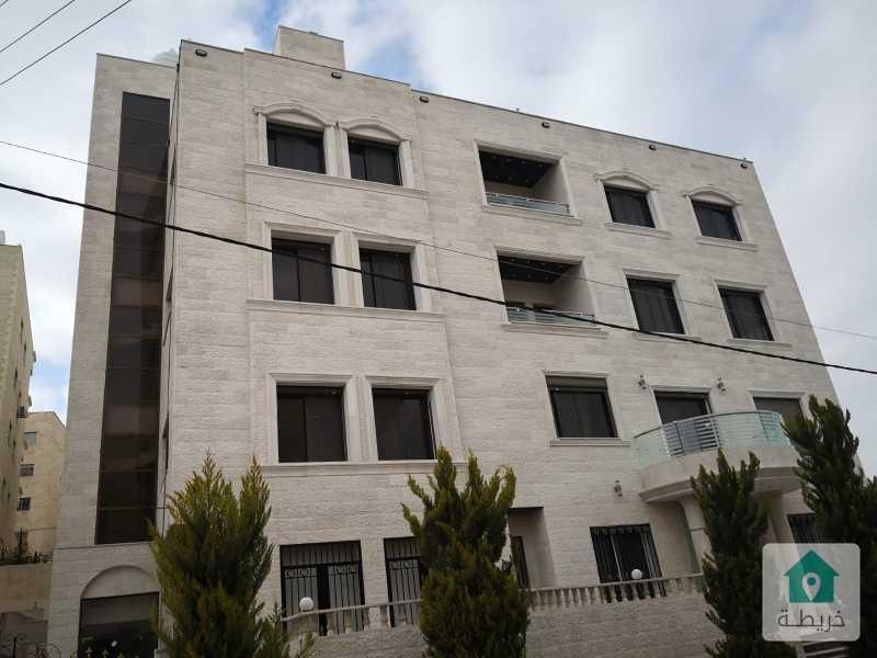 للايجار من المالك مباشره شقة جديده تشطيب سوبر ديلوكس بشفابدران