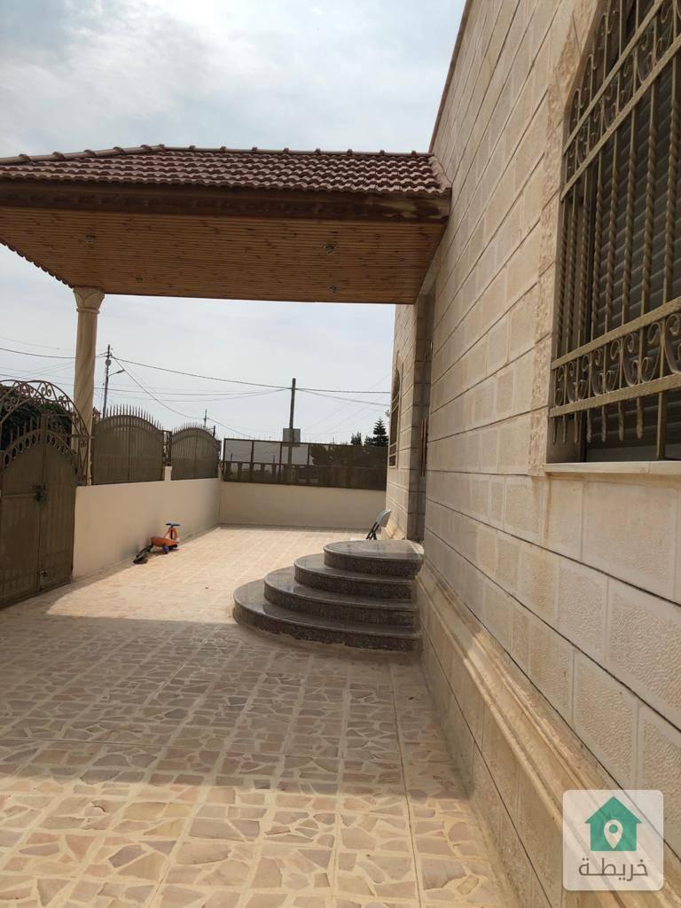 عمان اليادودة /اسكان اشكو
