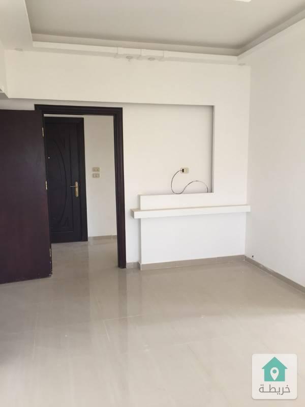 شقة مميزة للبيع في الجندويل طابق اول 145م بسعر 88000 لم تسكن