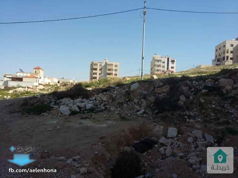 ارض للبيع في البتراوي/ حي المسامير - قرب مسجد خالد بن سعيد بن العاص