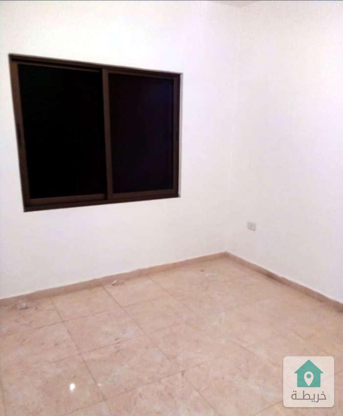 شقة للايجار في اسكان صالحية العابد