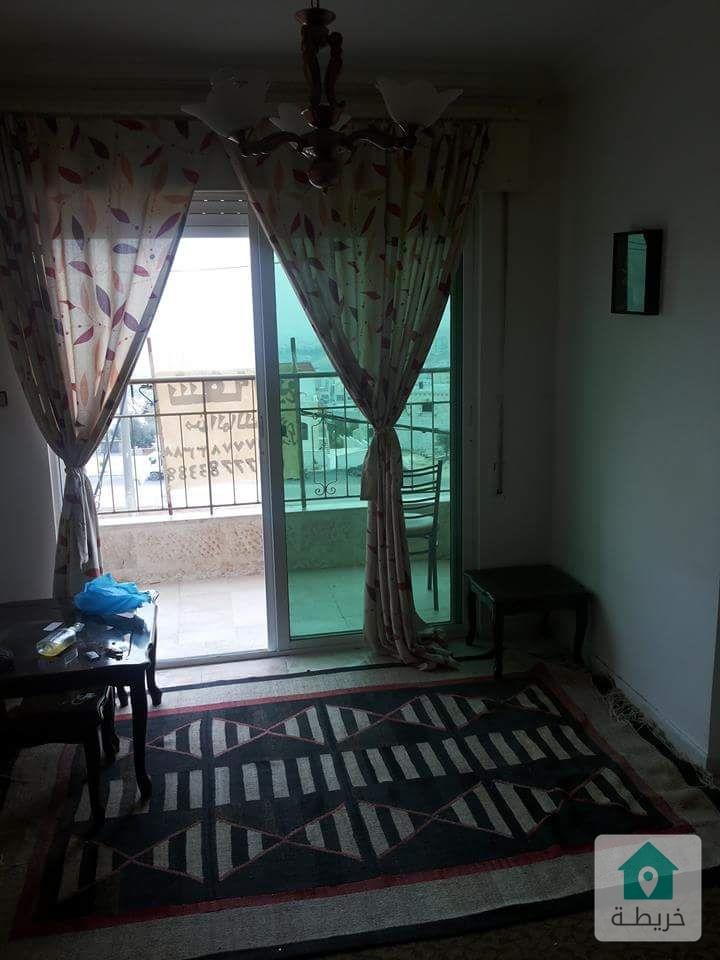 شقة 90م للبيع طاب كراع ابو نصير