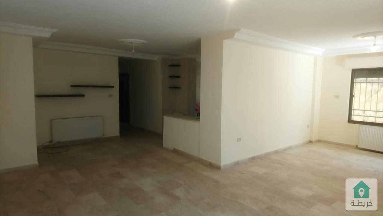 شقة للبيع في ضاحية الامير راشد