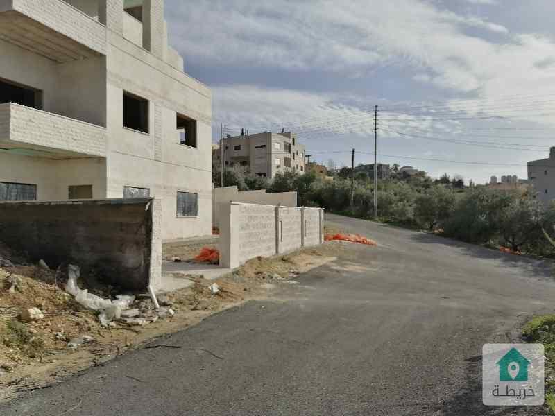 ارض للبيع بدر الجديدة مساحة 500 متر
