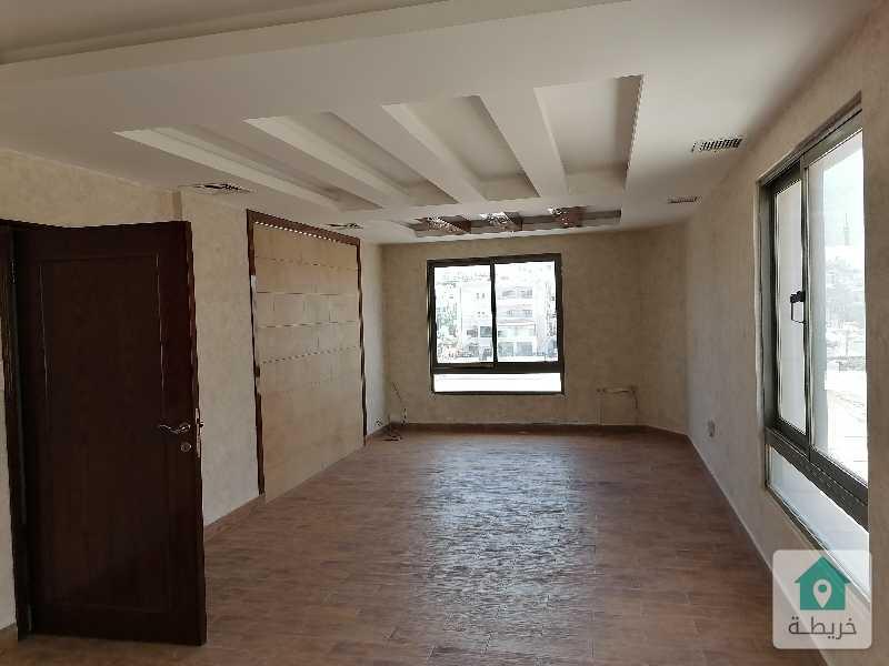 مكتب للبيع الشميساني شارع عبدالحميد شرف