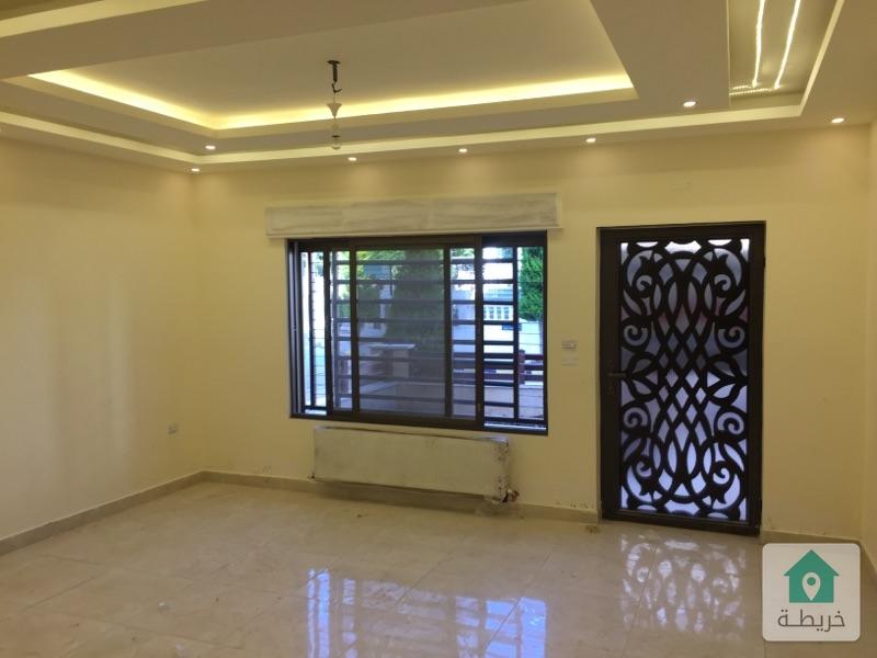 شقة طابق اول/ثاني/ ثالث للبيع في خلدا قرب مدارس الانجليزية بسعر مغري