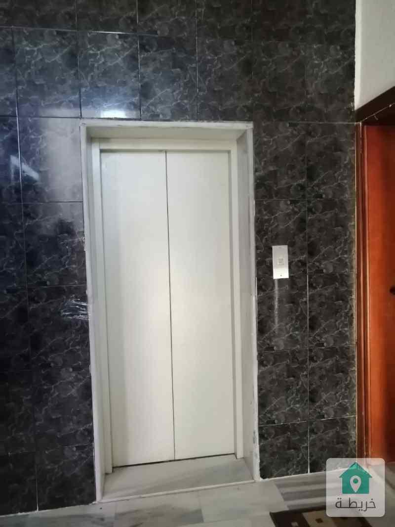 شقه للبيع في مرج الحمام بسعر40الف