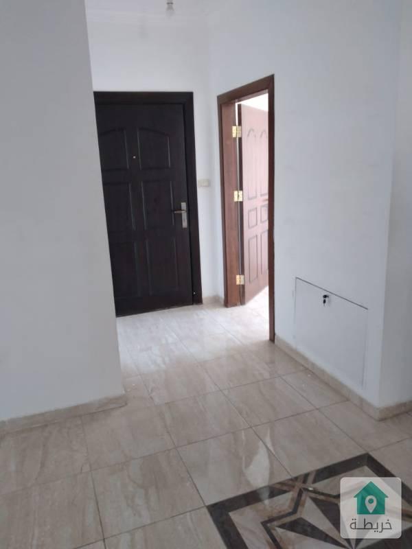 شقة مميزة لإيجار