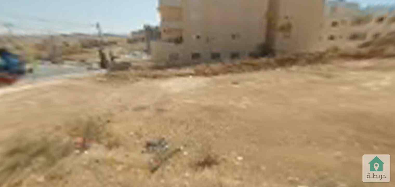 شفابدران الكوم تلعه نمر من ارقى مناطق شفابدران