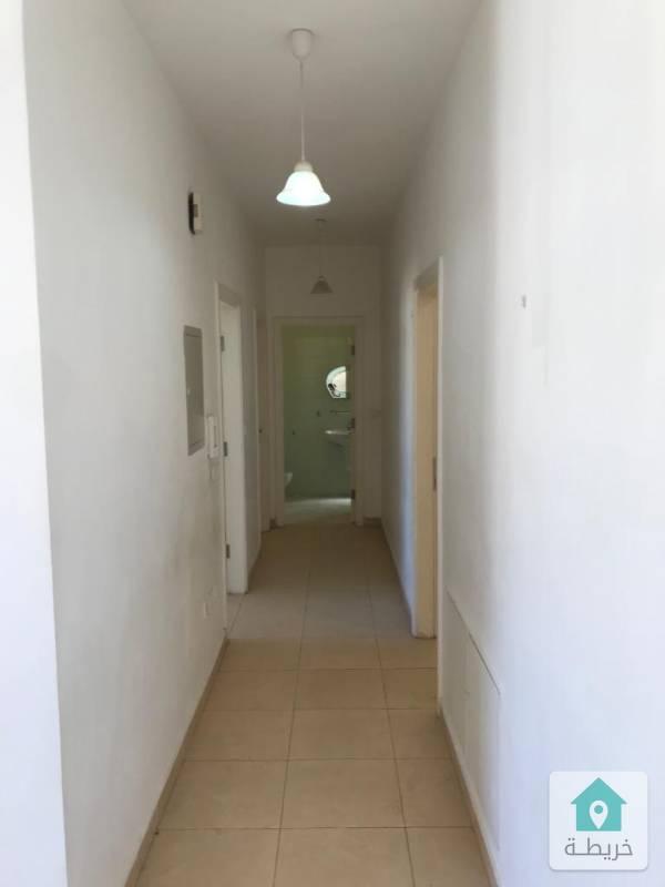 شقة للبيع- أرقى مناطق عمان الغربية