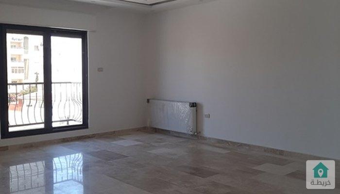 شقة للبيع الرونق على شارعين 3نوم 3حمام صالون معيشة مطبخ بلكونة مطلة سوبرديلوكس جديدة