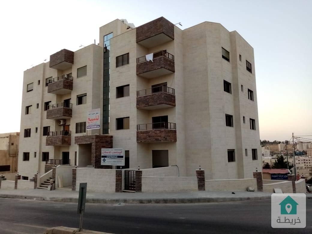 طبربور ابو عليا خلف مدرسة عبد اللطيف عابدين