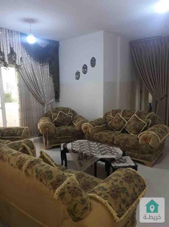 شقة للبيع في المستندة سكان كريم من المالك مباشرة
