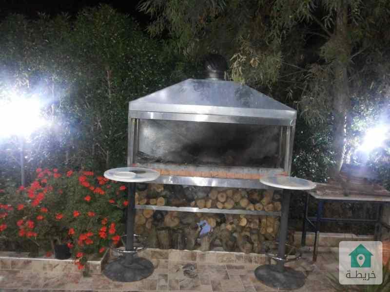 بيت راس حي الميدان غرب الاذاعه 135 الف قابل للتفاوض