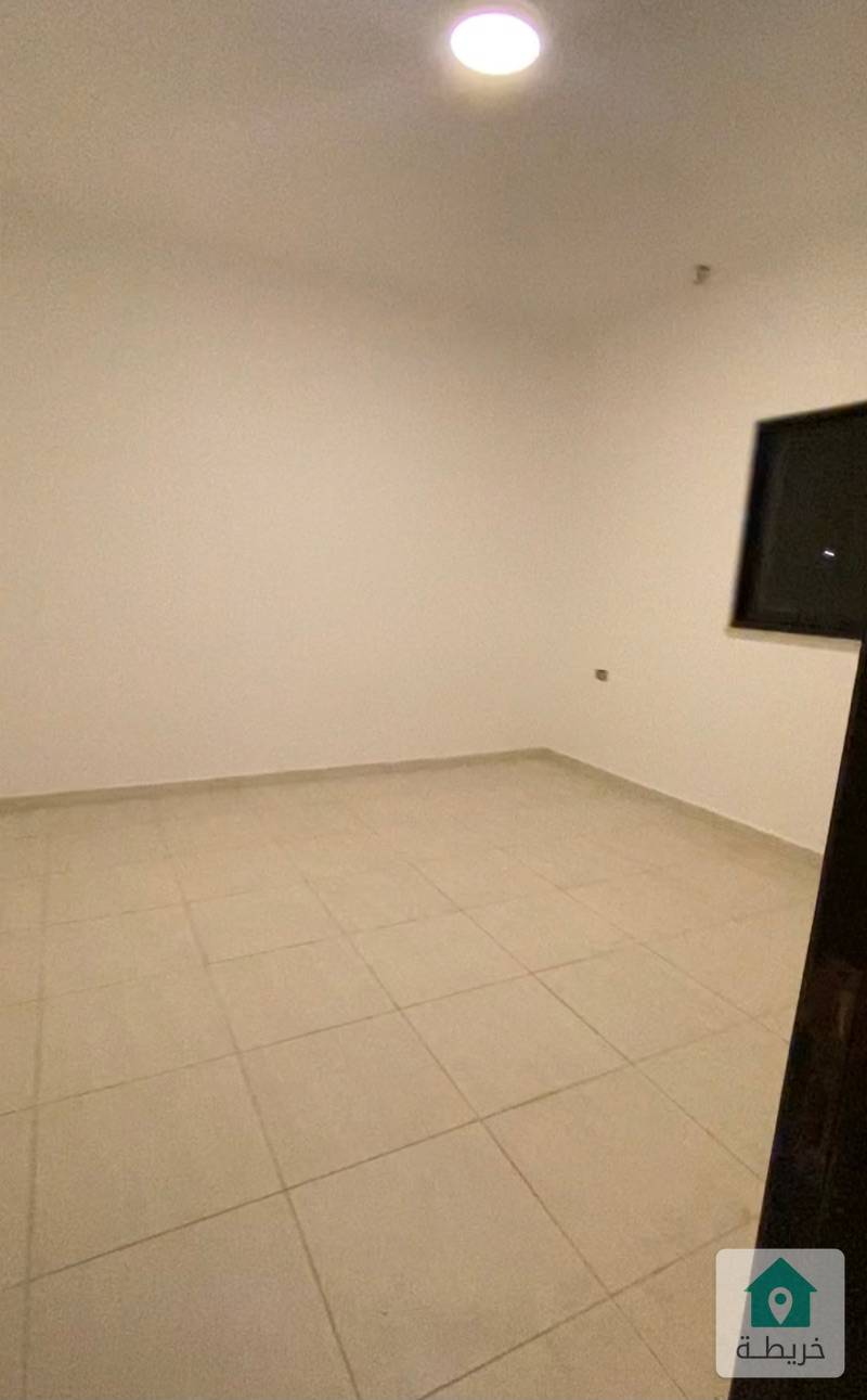 شقة لعروسين للإيجار في مرج الحمام دوار البكري