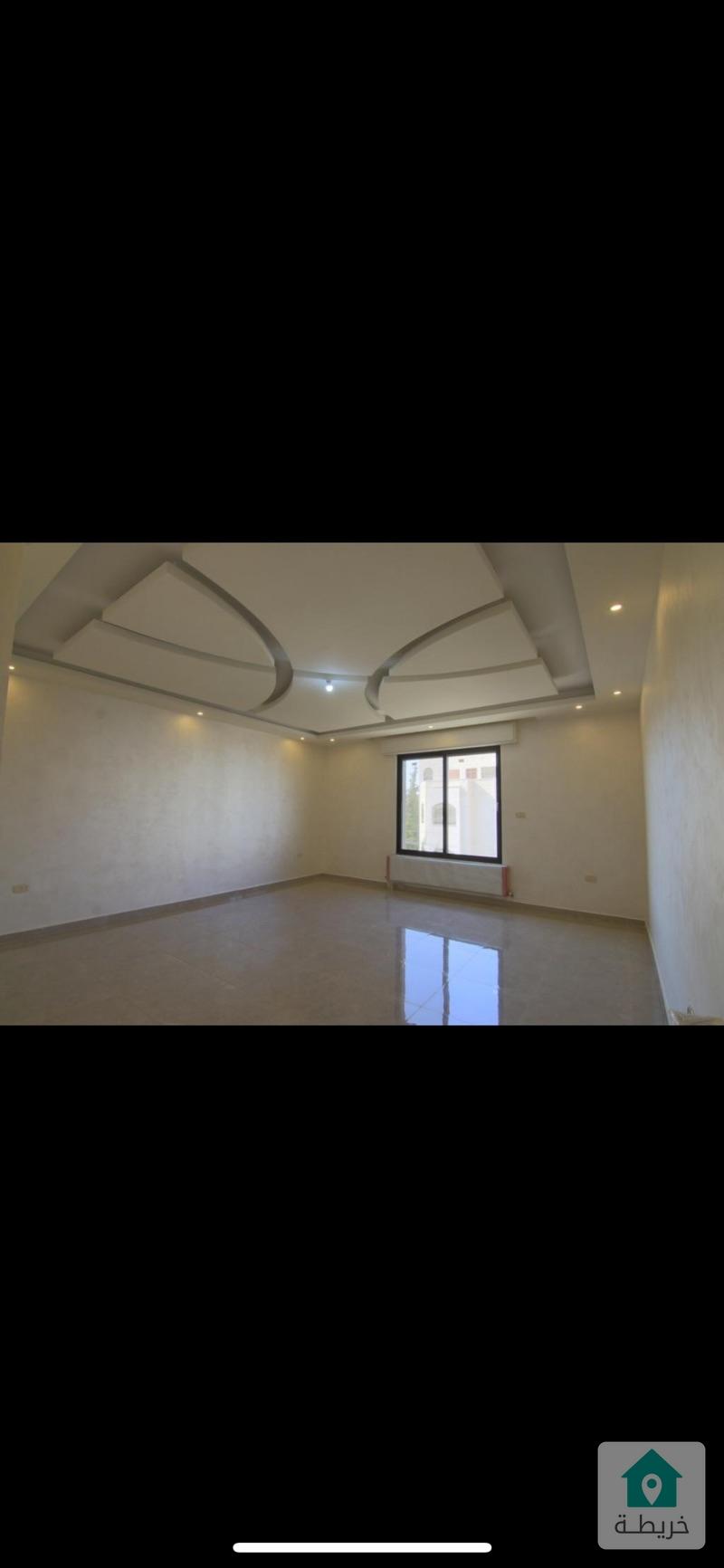 شقة فخمة بعمارة راقية برجم عميش من المالك مباشرة