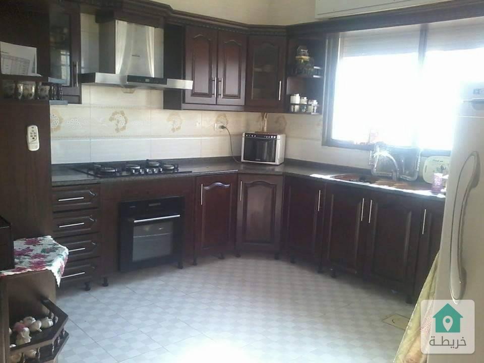 منزل مستقل في شفا بدران للبيع