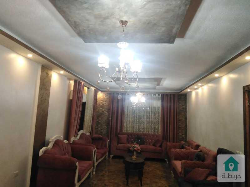 شقة ٢٤٨ م للبيع