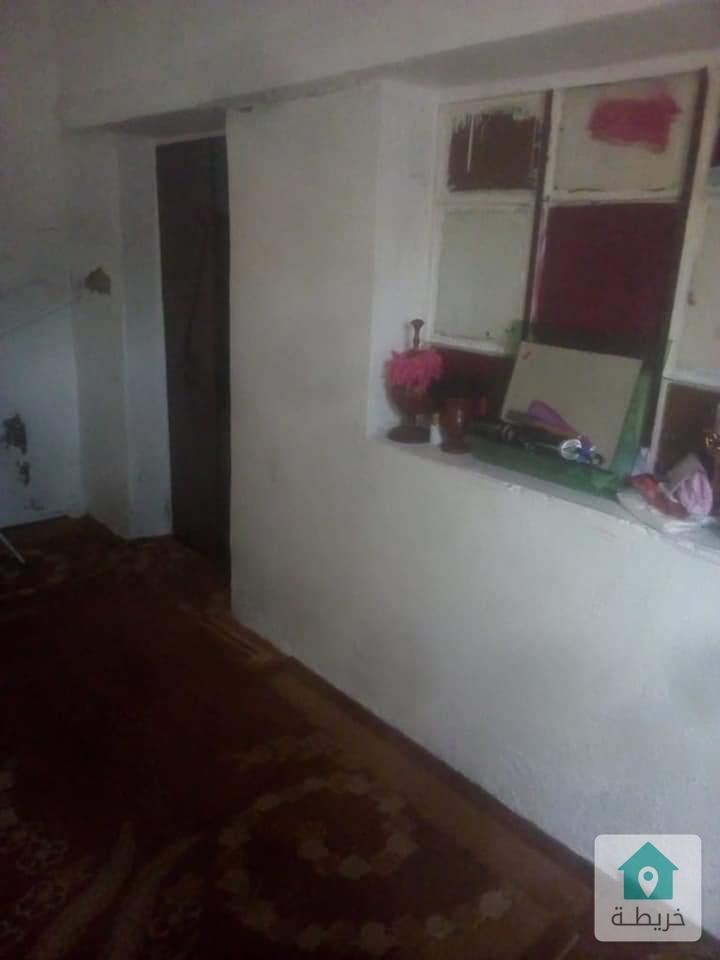 منزل مستقل للبيع في كفر يوبا
