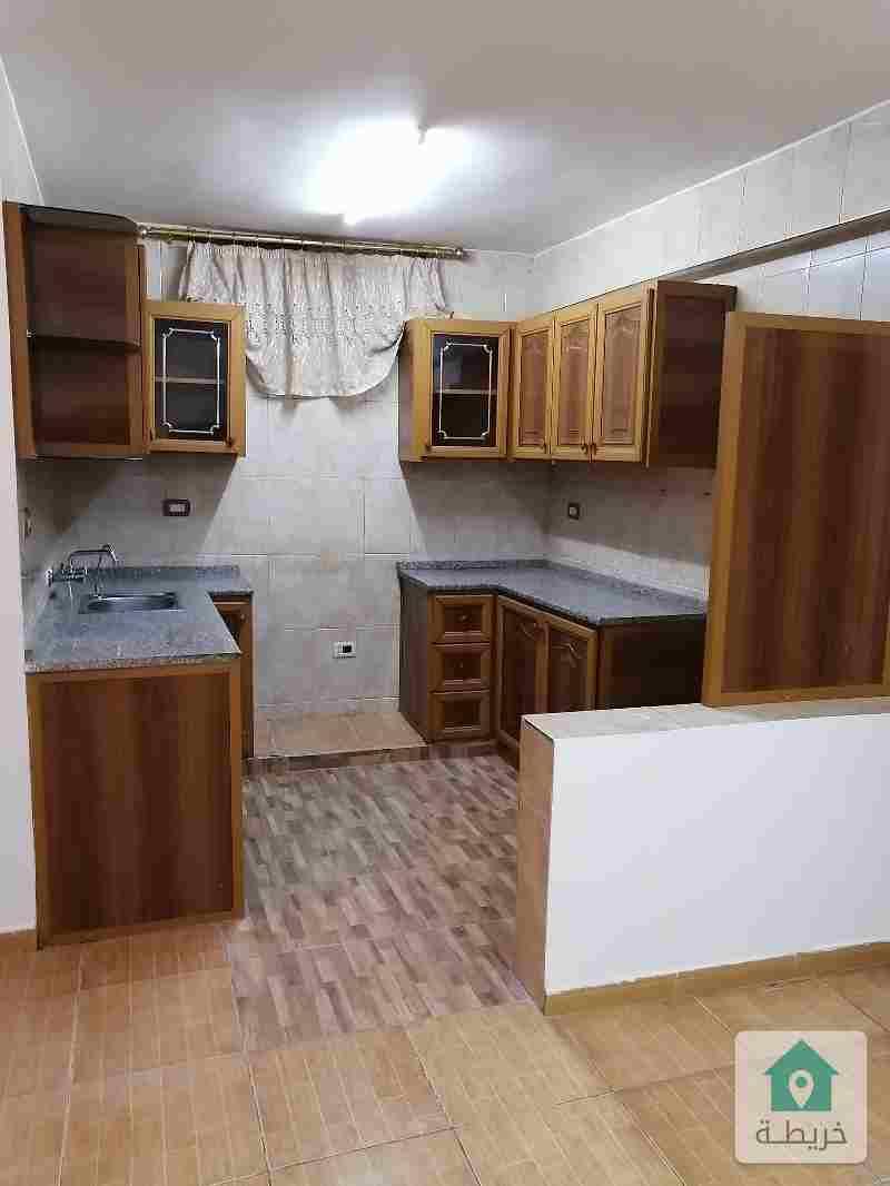 شقة للايجار جبل اللويبدة شارع الخيام