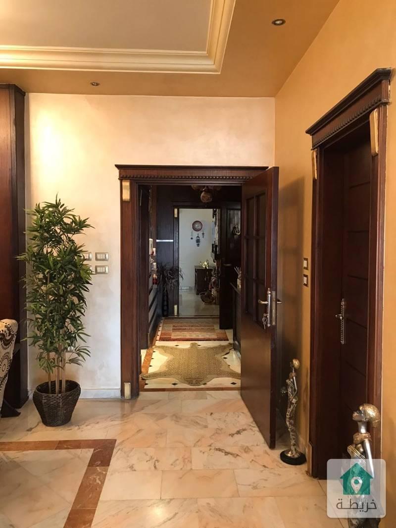 شقة مميزة للبيع في دير غبار