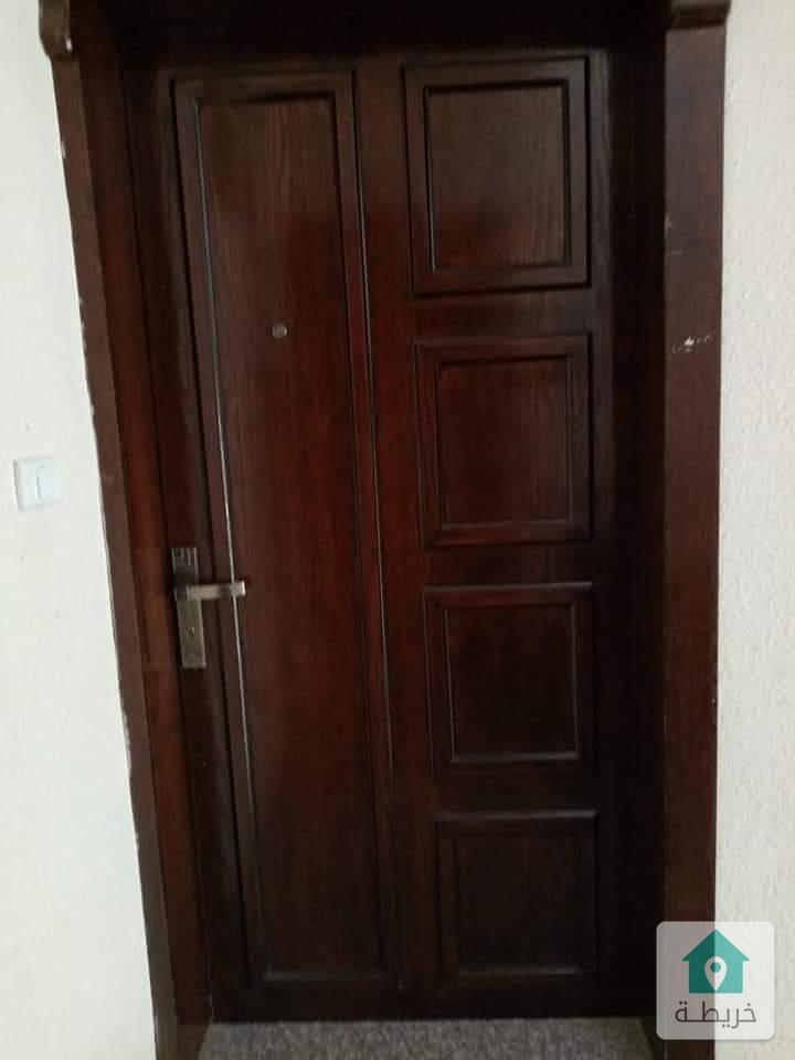 شقة للبيع شقة في ام نوارة العمار
