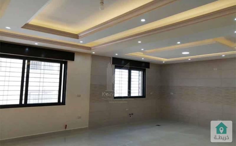 شقة فاخرة للبيع في شفا بدران