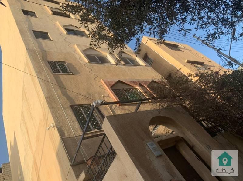 عماره للبيع في أم نواره 4 حي عدن