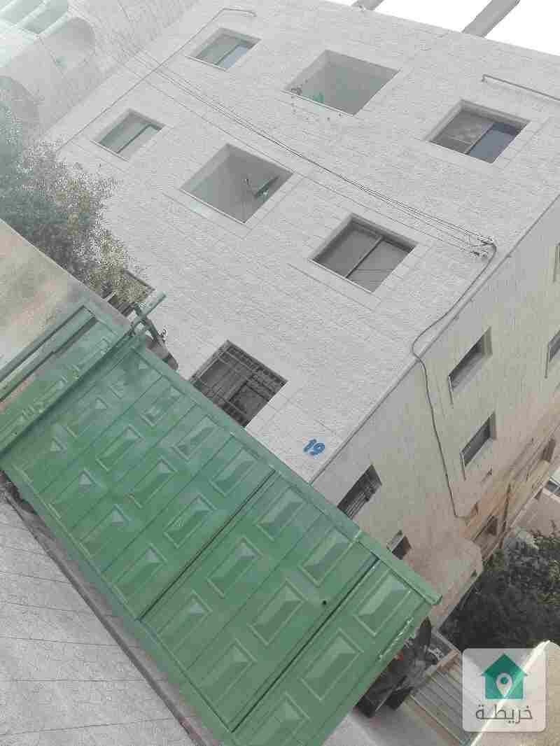 ابوعلندا اسكان الكهرباء قرب مسجد العتيبي