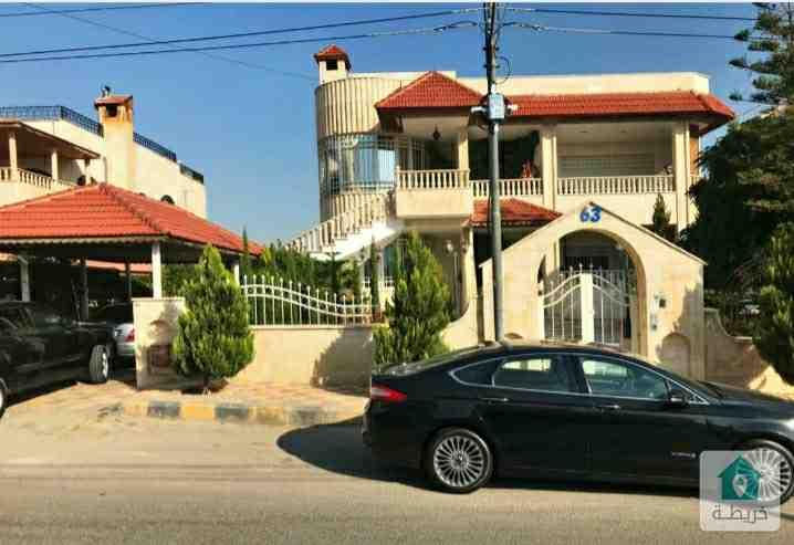 عمان طبربور شارع كلثوم بن الهدم بجانب صالة ليالي الشرق