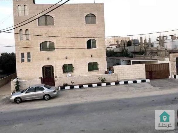الموقع الكرك مؤته حي انجاصة الغربيه تبعد عن الشارع الرئيسي 100 متر