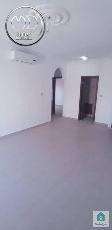 شقة للبيع الجاردنز مساحة 80م طابق ثاني سوبر ديلوكس تصلح للاستثمار .