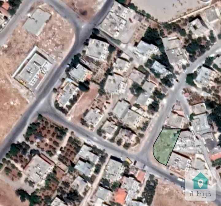 قطعة ارض للبيع في شفابدران