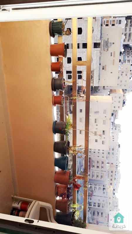شقة في البتراوي خلف فندق الجوابرة