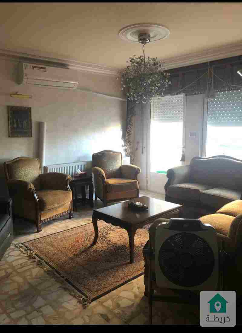 شقة نظيفة جدا وقرب الخدمات في الجندويل