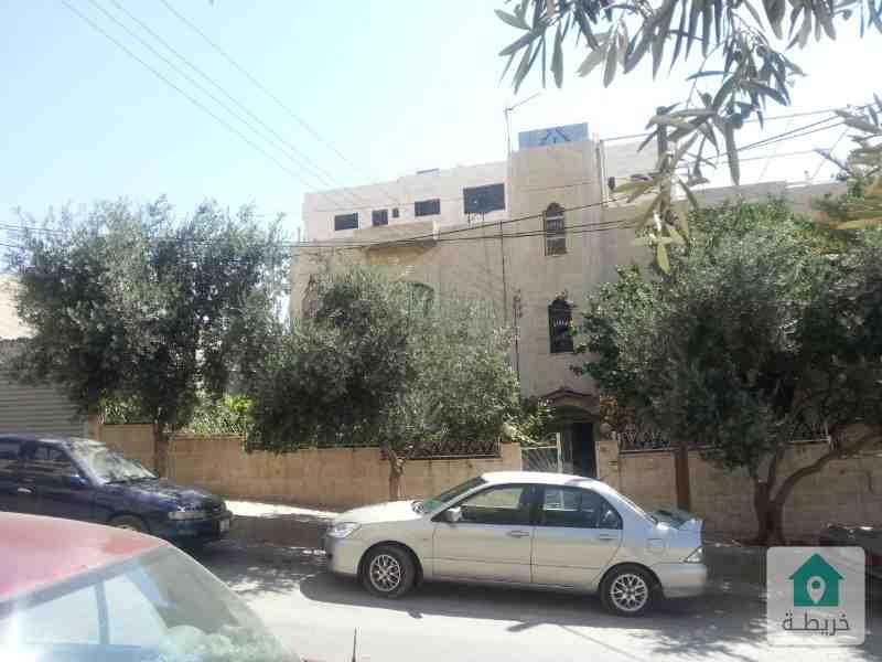 المدينة الرياضية خلف مدارس الاتحاد مقابل مسجد الرشد