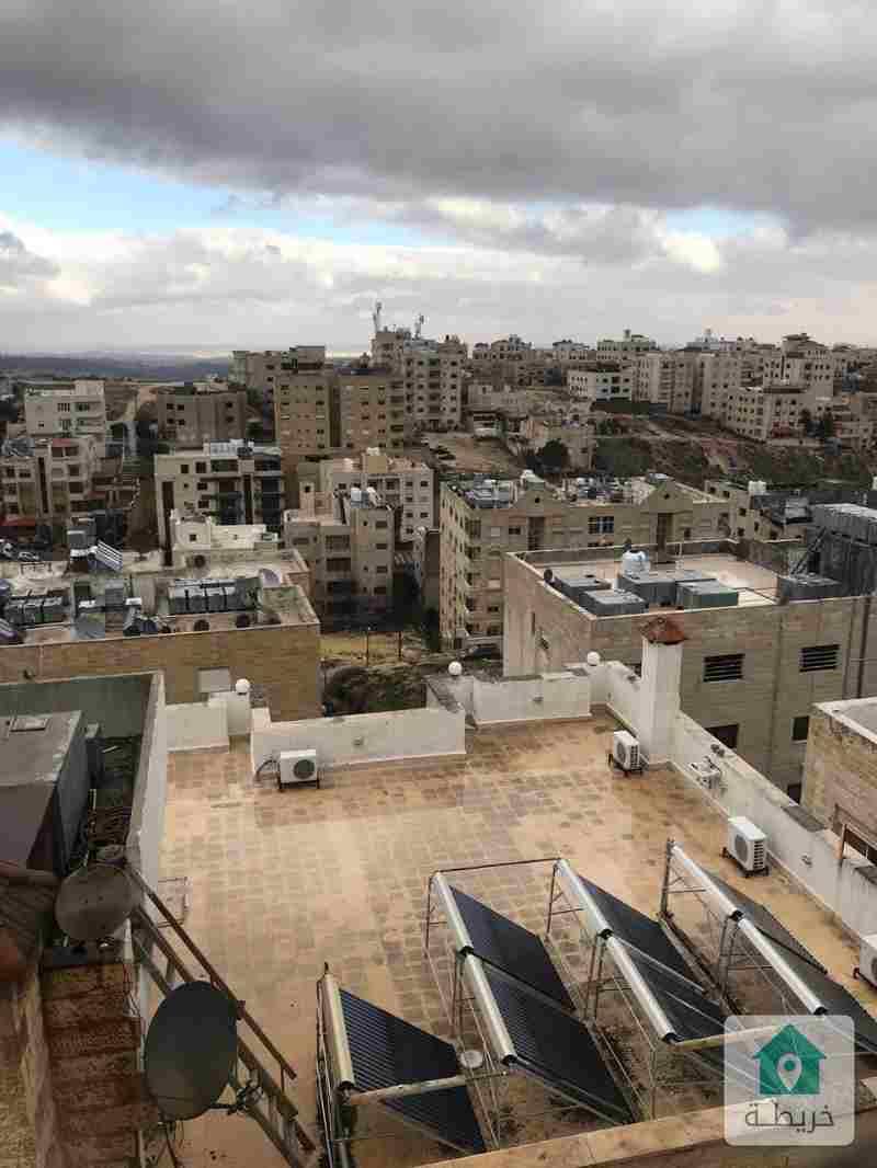 مجمع صناعى بالبيادر 4 طوابق  12 مخزن