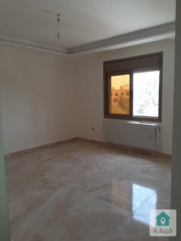 شقة للبيع فى الجندويل 163م طابق ثانى سوبر ديلوكس