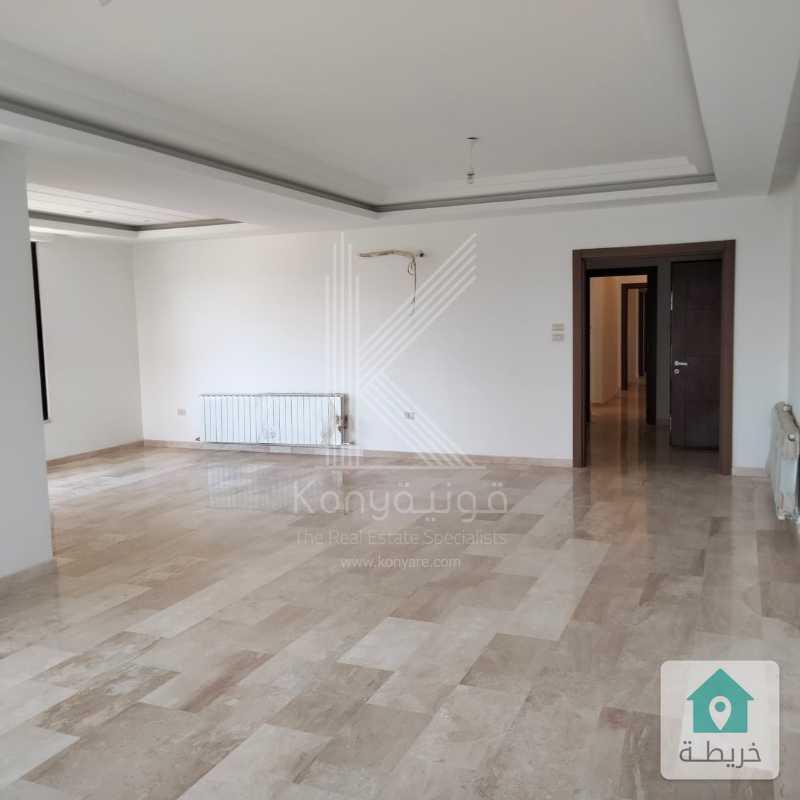 شقة مميزة للبيع في دابوق