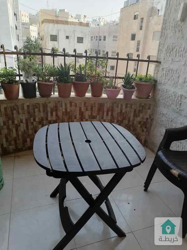 عمان ضاحيه الياسمين دوار الخريطه شارع حسين العرموطي