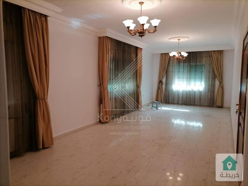 شقة مميزة للبيع في عرجان