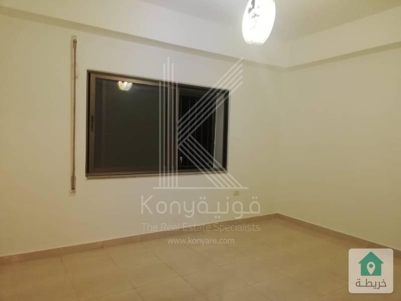 شقة مميزة للايجار في الشميساني
