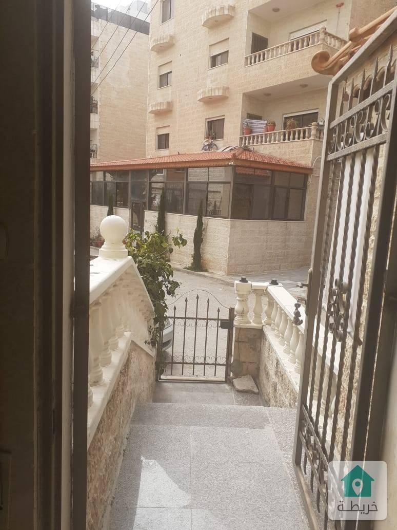 شقة في طبربور بسعر مغري جداا و السعر قابل للتفاوض