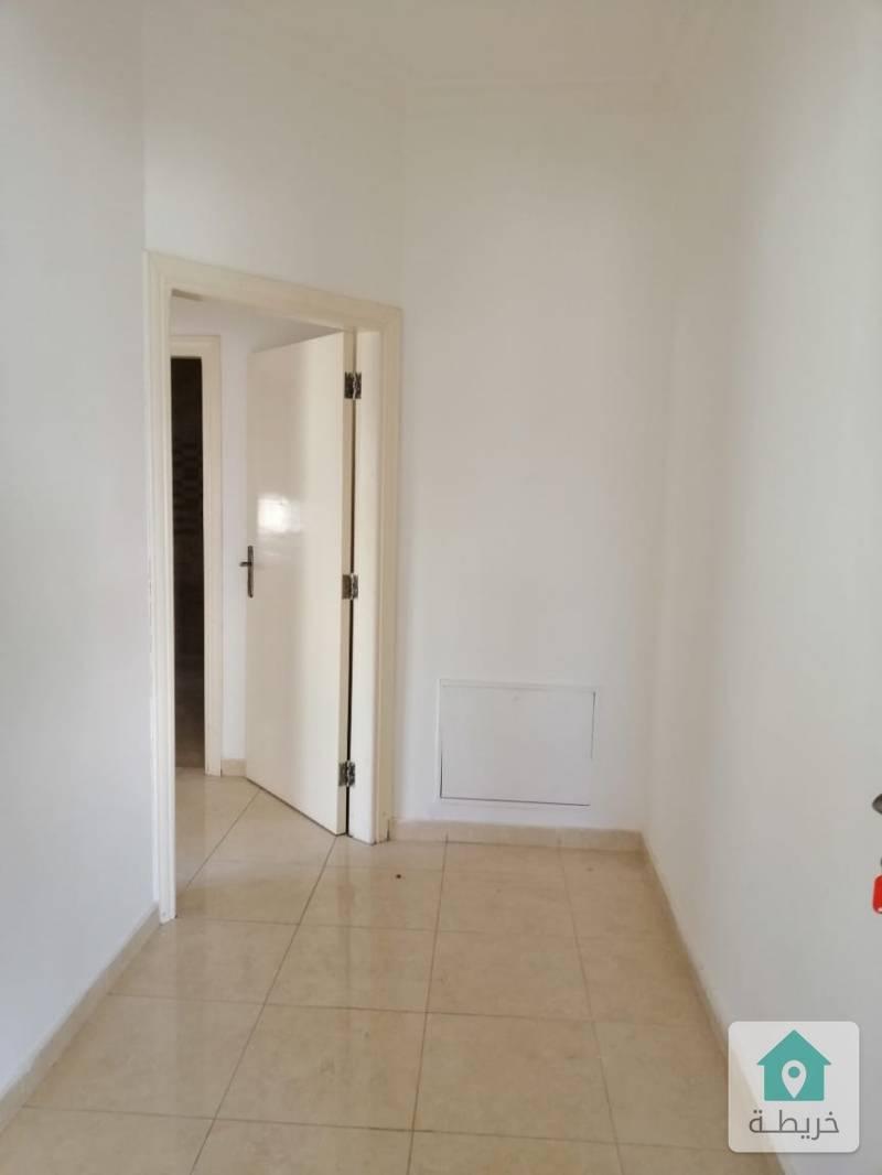 شقة للايجار في تلاع العلي مقابل مستشفى الجامعه خلف محطة توتال