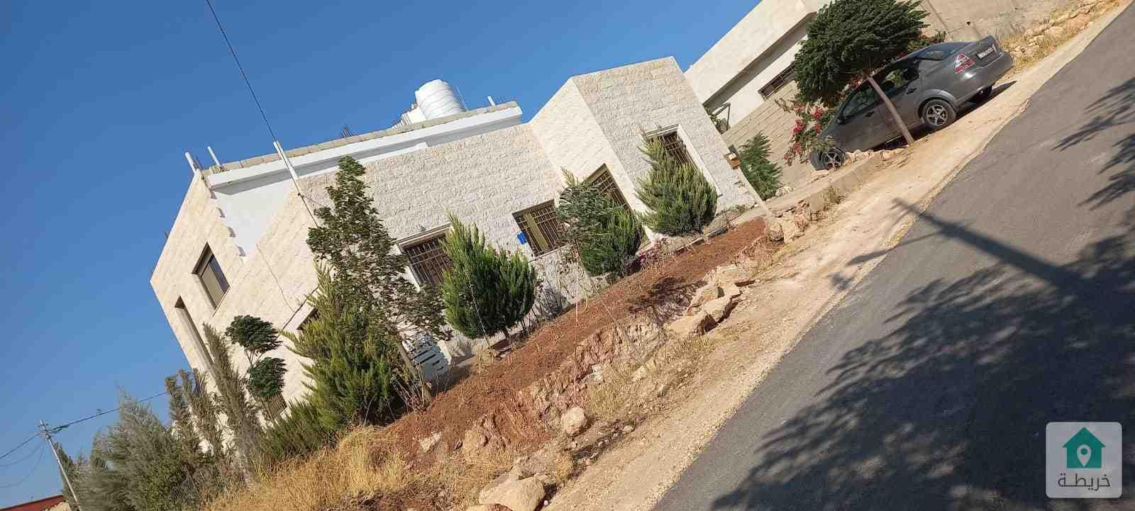 اليادودة اسكان الصيادلة خلف مسجد علي الجالودي