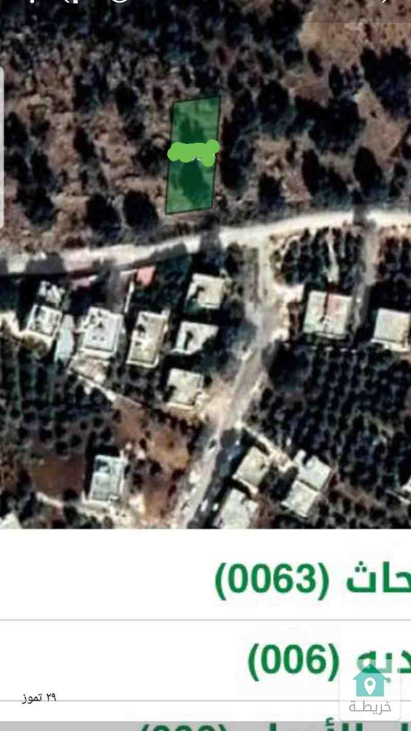 ابوالسوس الدبه ارض 755م