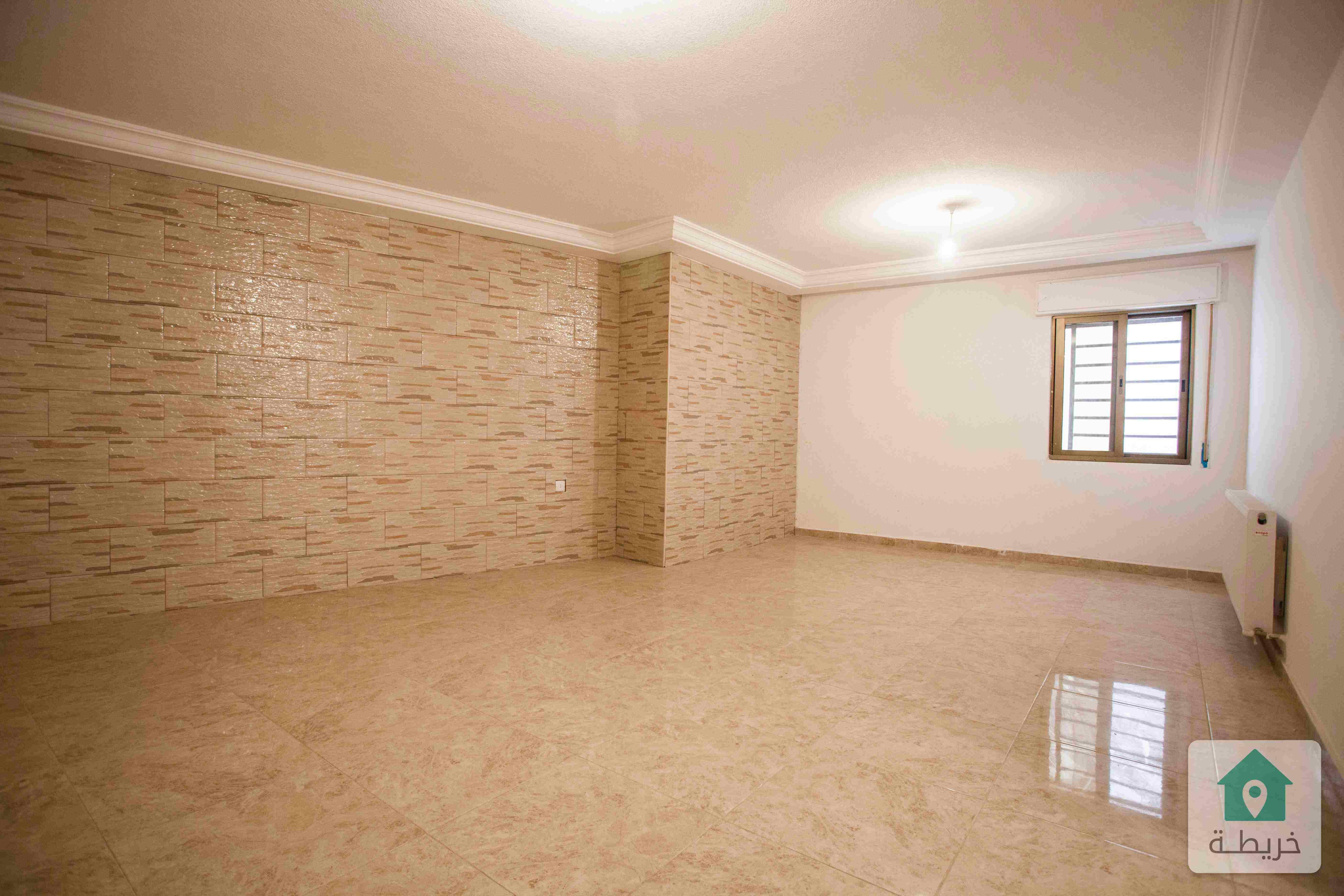 شقة 160م في ضاحية الرشيد تسوية
