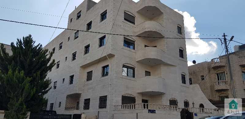 شقة للإيجار ضاحية الحاج حسن قرب مجمع الجنوب