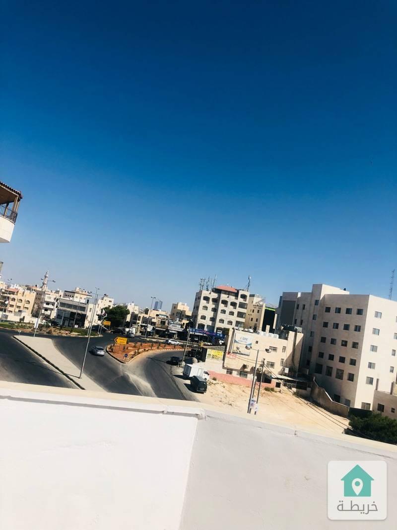 شقة مميزة للبيع ضاحية الياسمين بجانب مسجد فاطمة الزهراء